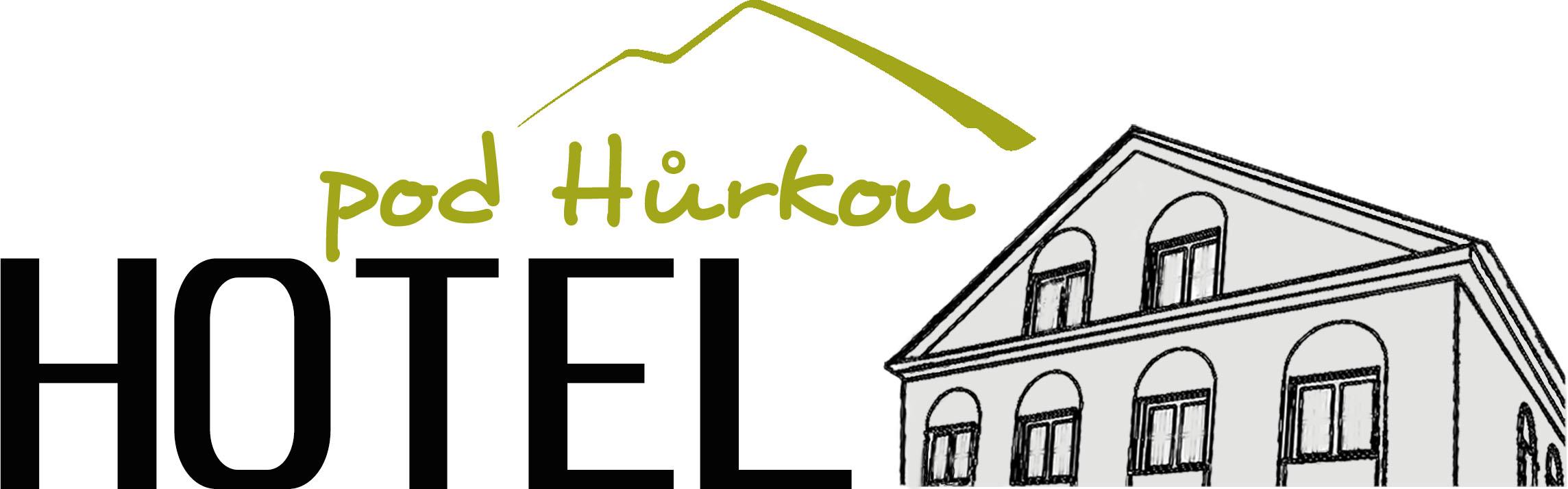 logo_hotel_x26