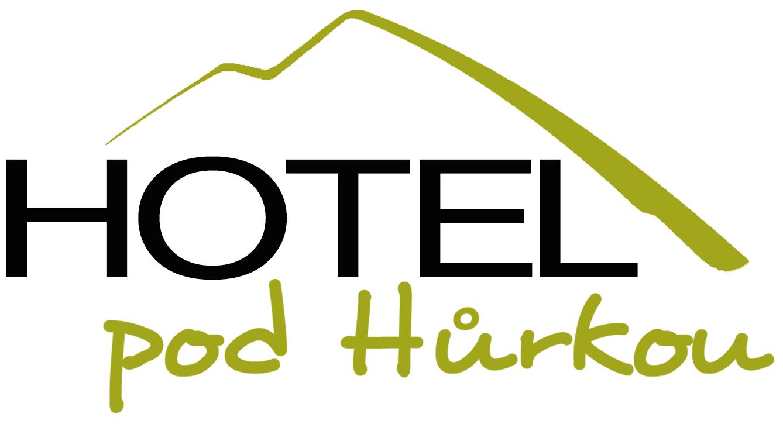 logo hotel orez